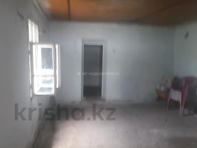 5-комнатный дом, 145 м², 7 сот., Ташкентская за 16 млн 〒 в Таразе — фото 16