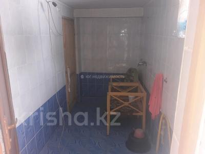 5-комнатный дом, 145 м², 7 сот., Ташкентская за 16 млн 〒 в Таразе — фото 17