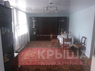5-комнатный дом, 145 м², 7 сот., Ташкентская за 16 млн 〒 в Таразе — фото 18