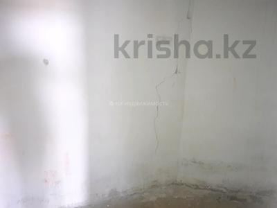 5-комнатный дом, 145 м², 7 сот., Ташкентская за 16 млн 〒 в Таразе — фото 2