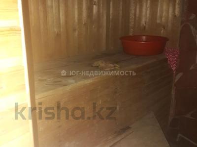 5-комнатный дом, 145 м², 7 сот., Ташкентская за 16 млн 〒 в Таразе — фото 5