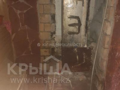 5-комнатный дом, 145 м², 7 сот., Ташкентская за 16 млн 〒 в Таразе — фото 6