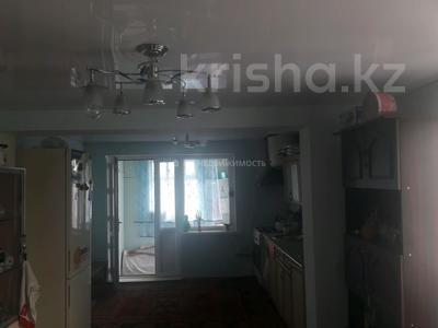 5-комнатный дом, 145 м², 7 сот., Ташкентская за 16 млн 〒 в Таразе — фото 7
