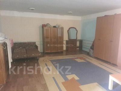 5-комнатный дом, 145 м², 7 сот., Ташкентская за 16 млн 〒 в Таразе — фото 9