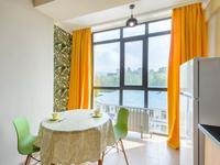 1-комнатная квартира, 44 м², 5/10 этаж посуточно