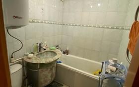 1 комната, 50 м², Бухар-жырау 44 — Алиханова за 20 000 〒 в Караганде, Казыбек би р-н