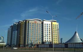 2-комнатная квартира, 50.11 м², 10/12 этаж, Кайыма Мухамедханова 4а за 22 млн 〒 в Нур-Султане (Астана), Есиль р-н