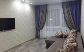 1-комнатная квартира, 32 м², 4/5 этаж посуточно, проспект Металлургов 10/1 за 7 000 〒 в Темиртау