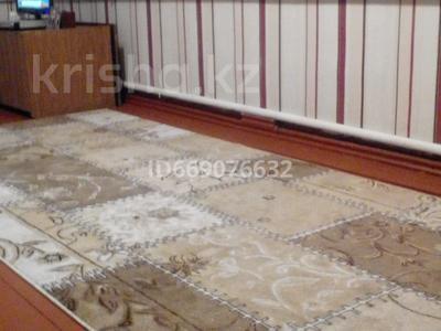 3-комнатный дом, 95 м², 6 сот., 1-й проезд Химиков 12 за 13 млн 〒 в Костанае