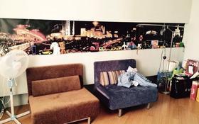 4-комнатная квартира, 174 м², 7/7 этаж, Кабанбай батыра 34/1 за 70 млн 〒 в Нур-Султане (Астана), Алматы р-н