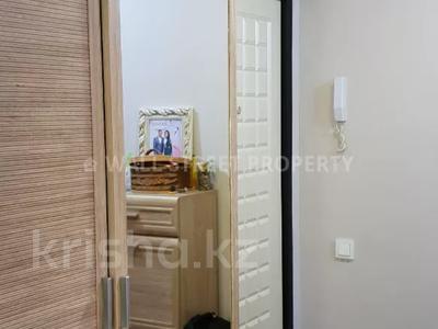 2-комнатная квартира, 52 м², 1/5 этаж, мкр Таугуль-3, Центральная — Жандосова за 18.5 млн 〒 в Алматы, Ауэзовский р-н — фото 11