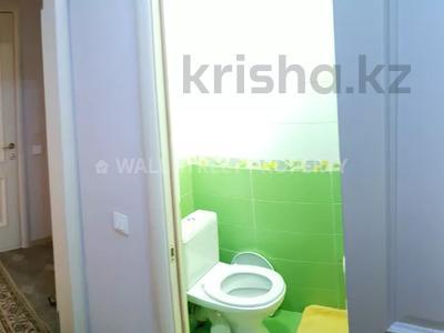 2-комнатная квартира, 52 м², 1/5 этаж, мкр Таугуль-3, Центральная — Жандосова за 18.5 млн 〒 в Алматы, Ауэзовский р-н — фото 12