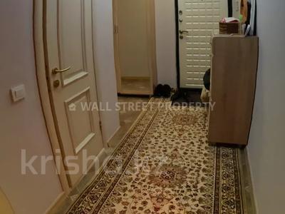 2-комнатная квартира, 52 м², 1/5 этаж, мкр Таугуль-3, Центральная — Жандосова за 18.5 млн 〒 в Алматы, Ауэзовский р-н — фото 15
