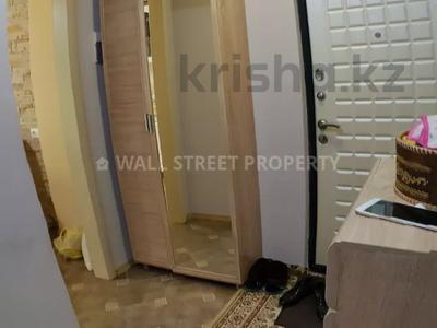 2-комнатная квартира, 52 м², 1/5 этаж, мкр Таугуль-3, Центральная — Жандосова за 18.5 млн 〒 в Алматы, Ауэзовский р-н — фото 16
