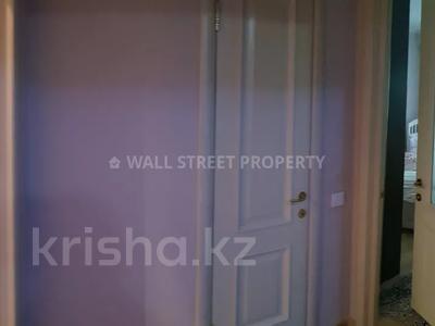 2-комнатная квартира, 52 м², 1/5 этаж, мкр Таугуль-3, Центральная — Жандосова за 18.5 млн 〒 в Алматы, Ауэзовский р-н — фото 19