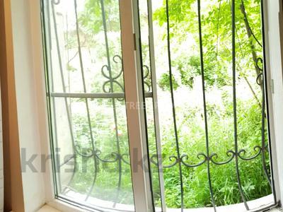 2-комнатная квартира, 52 м², 1/5 этаж, мкр Таугуль-3, Центральная — Жандосова за 18.5 млн 〒 в Алматы, Ауэзовский р-н — фото 20