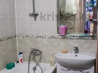 2-комнатная квартира, 52 м², 1/5 этаж, мкр Таугуль-3, Центральная — Жандосова за 18.5 млн 〒 в Алматы, Ауэзовский р-н — фото 5