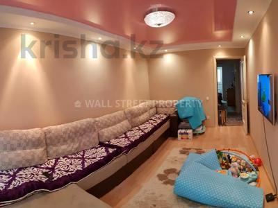 2-комнатная квартира, 52 м², 1/5 этаж, мкр Таугуль-3, Центральная — Жандосова за 18.5 млн 〒 в Алматы, Ауэзовский р-н — фото 7