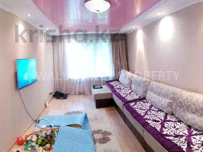 2-комнатная квартира, 52 м², 1/5 этаж, мкр Таугуль-3, Центральная — Жандосова за 18.5 млн 〒 в Алматы, Ауэзовский р-н — фото 8
