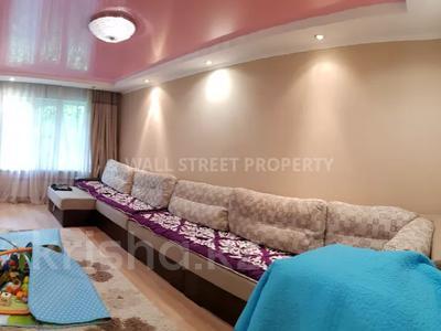2-комнатная квартира, 52 м², 1/5 этаж, мкр Таугуль-3, Центральная — Жандосова за 18.5 млн 〒 в Алматы, Ауэзовский р-н — фото 2