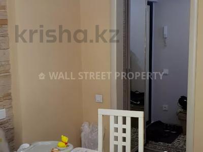 2-комнатная квартира, 52 м², 1/5 этаж, мкр Таугуль-3, Центральная — Жандосова за 18.5 млн 〒 в Алматы, Ауэзовский р-н — фото 10