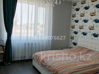6-комнатный дом, 180 м², 10 сот., Жастулек 5 за 45 млн 〒 в Акмолинской обл. — фото 10