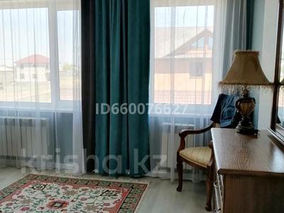 6-комнатный дом, 180 м², 10 сот., Жастулек 5 за 45 млн 〒 в Акмолинской обл. — фото 11