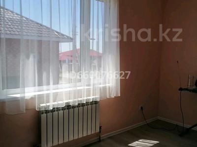 6-комнатный дом, 180 м², 10 сот., Жастулек 5 за 45 млн 〒 в Акмолинской обл. — фото 12