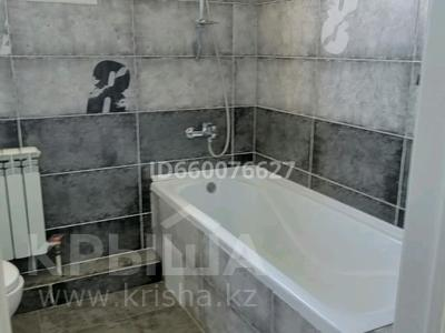 6-комнатный дом, 180 м², 10 сот., Жастулек 5 за 45 млн 〒 в Акмолинской обл. — фото 13