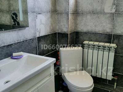 6-комнатный дом, 180 м², 10 сот., Жастулек 5 за 45 млн 〒 в Акмолинской обл. — фото 14