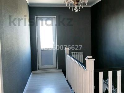 6-комнатный дом, 180 м², 10 сот., Жастулек 5 за 45 млн 〒 в Акмолинской обл. — фото 15