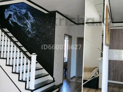 6-комнатный дом, 180 м², 10 сот., Жастулек 5 за 45 млн 〒 в Акмолинской обл. — фото 4