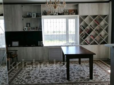 6-комнатный дом, 180 м², 10 сот., Жастулек 5 за 45 млн 〒 в Акмолинской обл. — фото 7