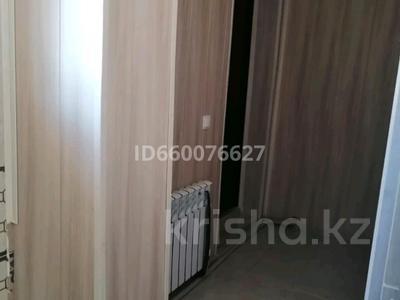 6-комнатный дом, 180 м², 10 сот., Жастулек 5 за 45 млн 〒 в Акмолинской обл. — фото 8