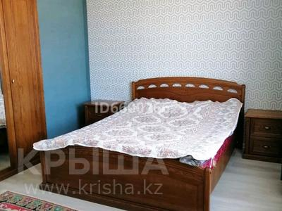 6-комнатный дом, 180 м², 10 сот., Жастулек 5 за 45 млн 〒 в Акмолинской обл. — фото 9