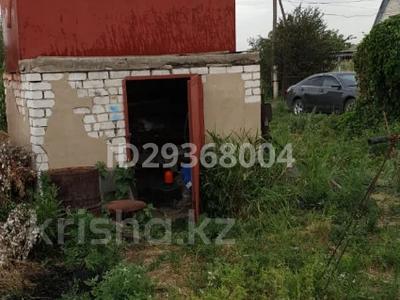 Дача с участком в 10 сот., Поселок Бобровка за 1.3 млн 〒 в Семее — фото 12