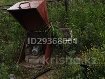 Дача с участком в 10 сот., Поселок Бобровка за 1.3 млн 〒 в Семее — фото 13