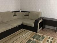 2-комнатная квартира, 48 м², 2/5 этаж посуточно