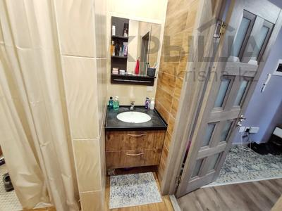 2-комнатная квартира, 62 м², 9/12 этаж, Керей, Жәнібек хандар 28 за 25.5 млн 〒 в Нур-Султане (Астана), Есиль р-н — фото 4