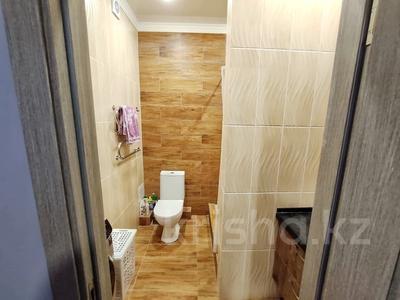 2-комнатная квартира, 62 м², 9/12 этаж, Керей, Жәнібек хандар 28 за 25.5 млн 〒 в Нур-Султане (Астана), Есиль р-н — фото 17