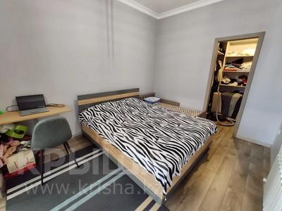 2-комнатная квартира, 62 м², 9/12 этаж, Керей, Жәнібек хандар 28 за 25.5 млн 〒 в Нур-Султане (Астана), Есиль р-н — фото 7