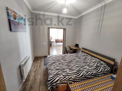 2-комнатная квартира, 62 м², 9/12 этаж, Керей, Жәнібек хандар 28 за 25.5 млн 〒 в Нур-Султане (Астана), Есиль р-н — фото 8