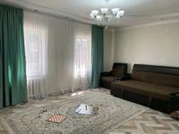 4-комнатный дом, 95 м², 7 сот., улица Чалбышева 63 — Ауезова за 18 млн 〒 в Экибастузе