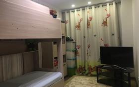 3-комнатная квартира, 80.7 м², 1/9 этаж, ул. Сатпаева 48 Г за 30 млн 〒 в Атырау