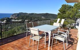 6-комнатный дом, 297 м², 840 сот., Cova del Bisbe 53 за ~ 559.4 млн 〒 в Багуре