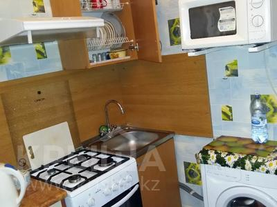 1-комнатная квартира, 33 м², 4/4 этаж помесячно, мкр №9, Берегового 44 за 85 000 〒 в Алматы, Ауэзовский р-н — фото 2