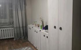 3-комнатная квартира, 81 м², 5/5 этаж, улица Абылай Хана 257А — Красина за 21 млн 〒 в Талдыкоргане
