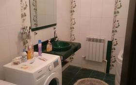 4-комнатный дом, 137.8 м², 6 сот., Жетису 49 за 22 млн 〒 в Баскудуке