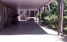 6-комнатный дом, 175 м², 7 сот., Мичурина 39 за 35 млн 〒 в Таразе
