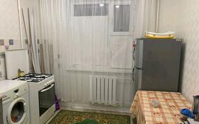 1-комнатная квартира, 40 м², 1/9 этаж помесячно, Сатпаева — Розыбакиева за 120 000 〒 в Алматы, Бостандыкский р-н